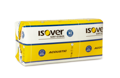 ISOVER ACOUSTIC