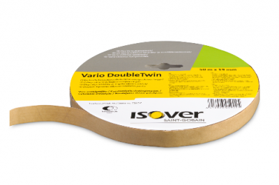 ISOVER VARIO Double Twin