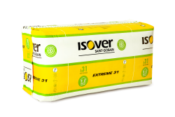 Isover KL 31