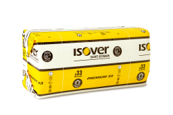 Isover KL-33