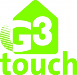 g3touch
